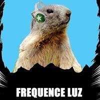 Fréquence Luz - Radio associative