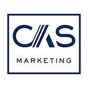 CAS Marketing