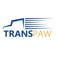 TRANSPAW