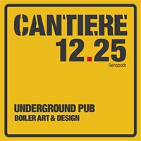 Cantiere 12.25