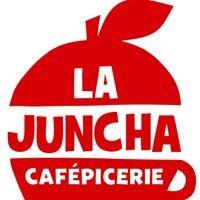 La Juncha