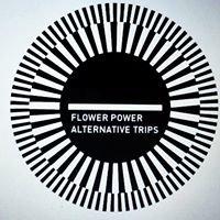 Flower AlternativeTrips