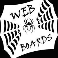 Web Boards, LLC