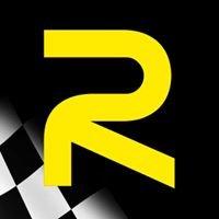 Racedeal.com