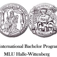 MLU International Bachelor Program