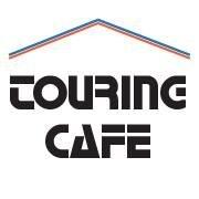 Le Touring Café