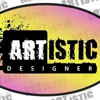 Artistic-Designer