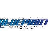 Blueprint Graphics