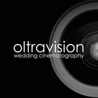 Oltravision, wedding cinematography
