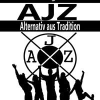 AJZ Homburg