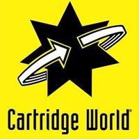 Cartridge World Kendall
