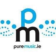 Puremusic