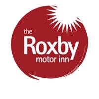 Roxby Downs Motor Inn