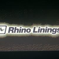 Rhinolinings by S O S