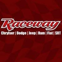 Raceway Chrysler Dodge Jeep Fiat Ltd.