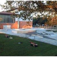 Skatepark de Capbreton