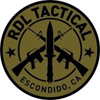 RDL Tactical