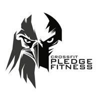 Crossfit Pledge Fitness