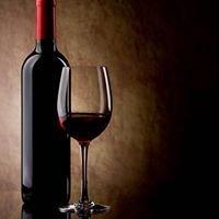 Network Wines