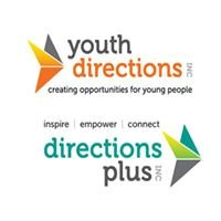 Youth Directions & Directions Plus