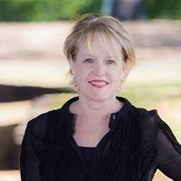 Deborah Hinchy - Real Estate Agent - Inner North and Inner West, Brisbane
