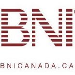 BNI Viewpoint - British Columbia, Canada INT