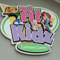Fit Kidz Learning Centre Dural North