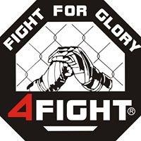 4fight-Pro Fight Gear