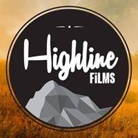 Highline Films