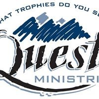 Quest Ministries