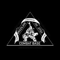Combat Base, Illinois