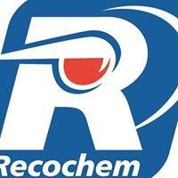 Recochem Inc