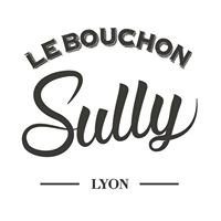 LE Bouchon SULLY