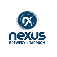 Nexus Silver Taproom