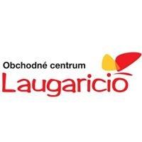 OC Laugaricio