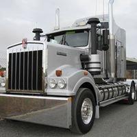 CP Used Trucks