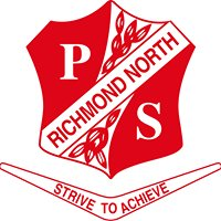 Richmond North Public School