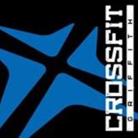 Crossfit Griffith