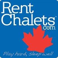 RentChalets.com
