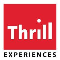 Thrill Experiences
