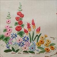 Lilac Home & Garden