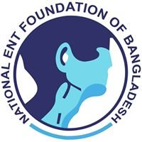 ENT and Head-Neck Cancer Hospital and Institute, Bangladesh