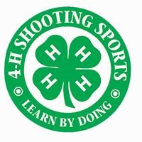 Mason County 4-H Shooting Sports Developmental Committee