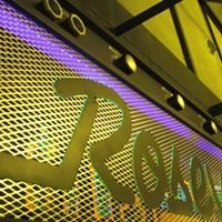 Rosevear's Music Center