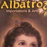 Albatroz Importations et Arts