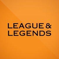 League and Legends