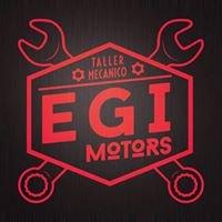 E.G.I Motors