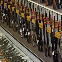 Osakis General Store and Guns Galore