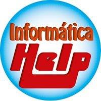 Informática Help