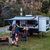 The Little Caravan Company Pty Ltd